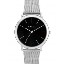 Paul Smith Mens Ma Watch P10055