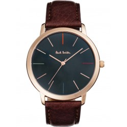 Paul Smith Mens Ma Watch P10056