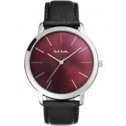 Paul Smith Mens Ma Watch P10057