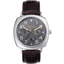 Paul Smith Mens Atomic Watch P10045