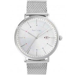 Paul Smith Mens Track Watch P10086