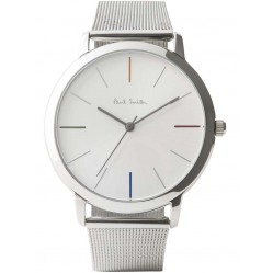 Paul Smith Mens Ma Watch P10054