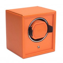 Wolf Cub Orange Watch Winder 455239