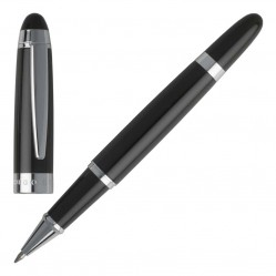Hugo Boss Icon Rollerball Pen HSN5015