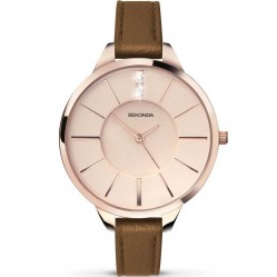 Sekonda Ladies Editions Watch 4018