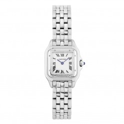Pre-Owned Cartier Ladies Penthere De Cartier Watch 4408007