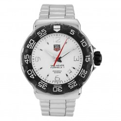 Pre-Owned TAG Heuer Formula 1 Bracelet Watch 4409040