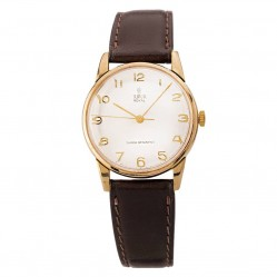 Pre-Owned Tudor Mens Royal Mechanical Watch Watch 4410065