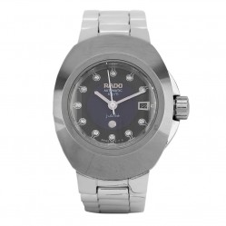 Pre-Owned Rado Jubile Diastar Bracelet Watch 557.0698.3