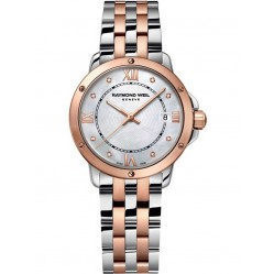 Raymond Weil Ladies Tango Watch 5391-SP500995