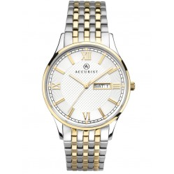 Accurist Mens Signature Watch 7247