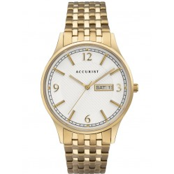 Accurist Mens Signature Watch 7248