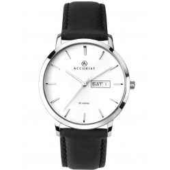 Accurist Mens Classic  Watch 7277