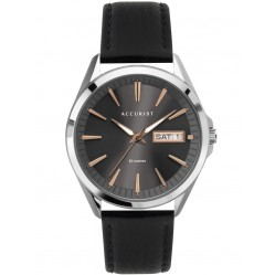 Accurist Mens Classic  Watch 7333
