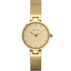 Accurist Ladies Contemporary Watch 8251