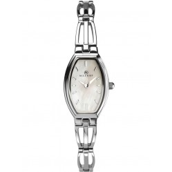 Accurist Ladies Classic Watch 8278