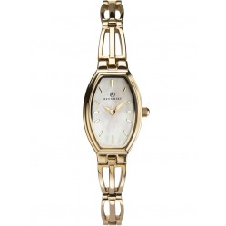 Accurist Ladies Classic Watch 8279