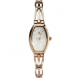 Accurist Ladies Classic Watch 8280