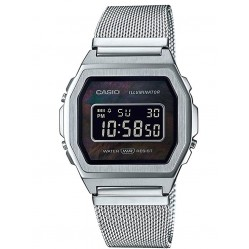 Casio Vintage Watch A1000M-1BEF
