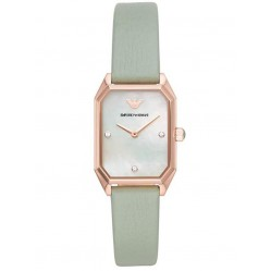 Emporio Armani Ladies Gioia Watch AR11302