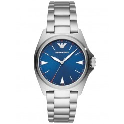 Emporio Armani Ladies Nicola Watch AR11307