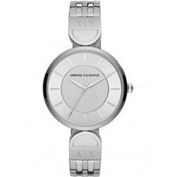 Armani Exchange Ladies Brooke Watch AX5327