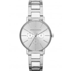 Armani Exchange Ladies Lola Watch AX5551