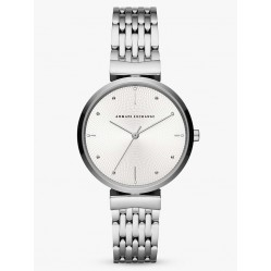 Armani Exchange Ladies Zoe Watch AX5900
