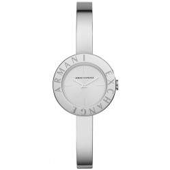 Armani Exchange Giulia Ladies Watch AX5904