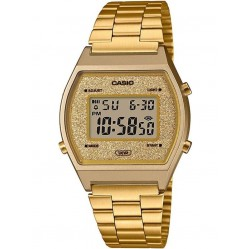 Casio Unisex Classic Watch B640WGG-9EF