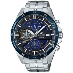 Casio Mens Edifice Watch EFR-556DB-2AVUEF