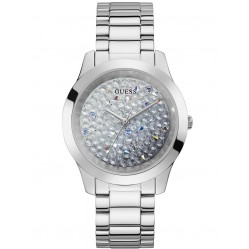 Guess Ladies Crush Watch GW0020L1