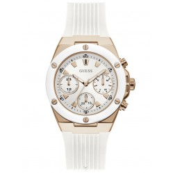 Guess Ladies Athena Watch GW0030L3