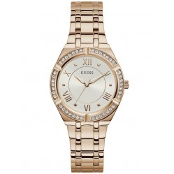 Guess Ladies Cosmo Watch GW0033L3