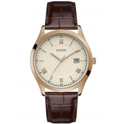 Guess Mens Element Watch GW0065G1