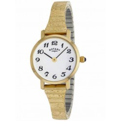 Rotary Ladies Expanding Watch LB00762