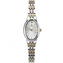 Accurist Ladies Dress Watch LB1337S
