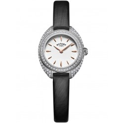 Rotary Ladies Petite Watch LS05087/02