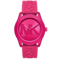 Michael Kors Ladies Maddye Watch MK6803
