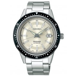 Seiko Limited Edition Presage Watch SPB127J1