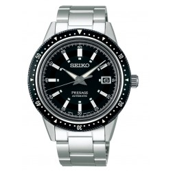 Seiko Limited Edition Presage Watch SPB131J1