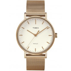 Timex Ladies Weekender Watch TW2R26400