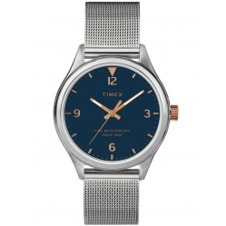 Timex Ladies Waterbury Watch TW2T36300
