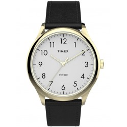 Timex Mens Easy Read Watch TW2T71700