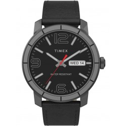 Timex Mens Strap Watch TW2T72600