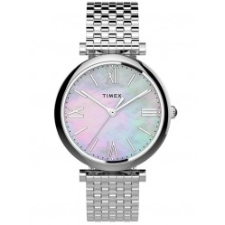 Timex Ladies Parisienne Watch TW2T79300