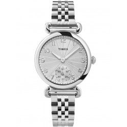 Timex Ladies Model23 Watch TW2T88800