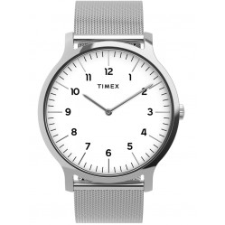 Timex Mens Norway Watch TW2T95400