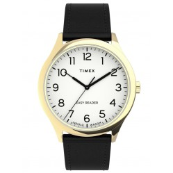 Timex Mens Easy Read Watch TW2U22200