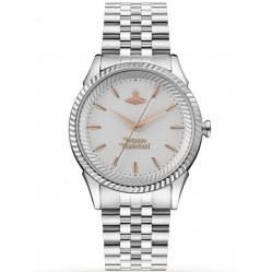 Vivienne Westwood Ladies Seymour Watch VV240SLSL